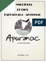 EVALUACION TURISTICA DE LOS RIOS PACHACAHCA Y APURIMAC. ULTIMO.pdf