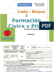 Plan 2do Grado - Bloque 3 Formación C y E.doc
