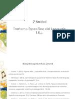 1_Generalidades TEL lista.pdf