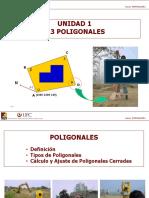 S2 Poligonal