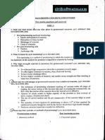 PSC Unit (1)_NoRestriction