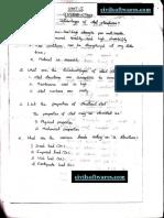 DSS Unit (1)_NoRestriction