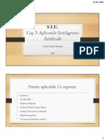 SIE 2016 Cap 3 IA Apps.pdf
