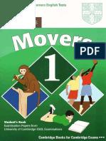 Movers-1-SB