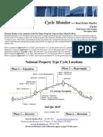 2 Cycle Monitor 15Q3 FINAL