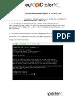 Guia_instalacion_iDialerX-iSurveyX_Elastix25.pdf
