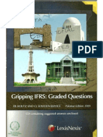 IFRS Graded Questions complete.pdf