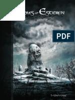 Shadows of Esteren - Universe.pdf