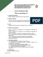 Plan de Aprendizaje n 6.Doc
