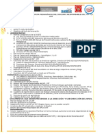 Carpeta Pedagógica Aip Avc 2015 20874