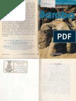 Baraba, de Par Lagerkvist, Humanitas, 1996.pdf