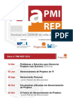 4ªPMI REP_2010_Abril_Oficina