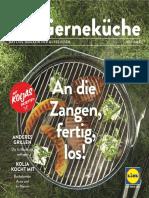 DieGernekueche_20150701_20151230_dB7xsU