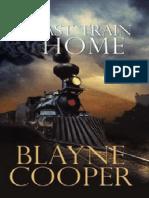 308271425-El-ultimo-tren-a-casa-de-Blayne-Cooper.pdf