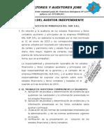 AQUINO CONSULTORES Y    AUDITORES.docx