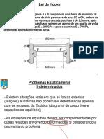 Slides - Aula 5.pdf