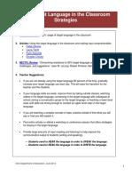 OHIO WL StrategiesUsingTargetLanguage_MCwebsite(1)