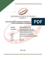 trabajo completo de ADM FINAN RSV.pdf