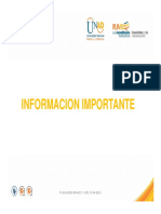 Diapositivas Parsdsda Enviar a Estudiantes