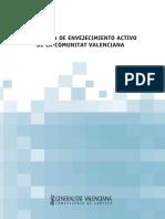 ESTRATEGIA_ENVEJECIMIENTO_ACTIVO_CV_2013_CAS.PDF