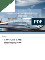 02 Diapositivas de Aplicaciosfsnes Tecnológicas