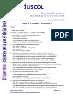 Annale0_SVT_SerieS_Partie1-exemple4_v2_221085 (1).pdf