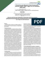 120153_CAP._2.pdf