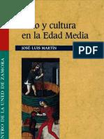 2002 Vino y Cultura en La EM