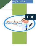 En Trabajo Final Psicologia Clinica