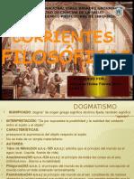 DIAPOSITIVAS GUIA N°01 MILAGROS HUIZA