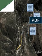 Vilcabamba Hidrología