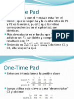 2.Criptografía Parte C