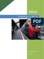 Conheça o LM 555.pdf
