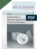 recursos_educacionais