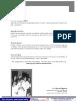 manual_alumno ADICCIONES .pdf