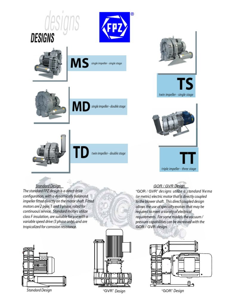 1509519506 catalogo fpz gas technologies building engineering fpz blower wiring diagram at crackthecode.co