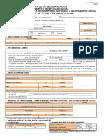 12.6 sol tit II ley 20898.pdf