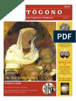 Octogono I.pdf