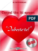 Lise Bourbeau - Corpul tau iti spune iubeste-te.pdf