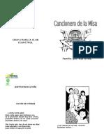 1._CANCIONERO_ECOPETROL