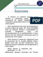 rapport-de-stage-MARSA-Maroc-Agadir.rtf