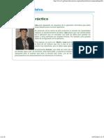 PROG06_Contenidos