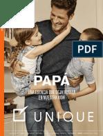 Catalogo Campaña 6 - Dia Del Padre