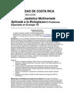 B-0613.pdf
