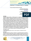 anki card fin.pdf