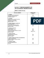 tablas - formulario losas.pdf
