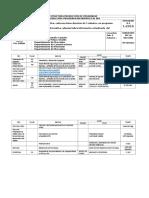PROGRAMA 1 2016.docx