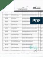 Asignación Beca Academica Mayo-Agosto 2016.pdf