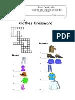 2 - School Rules - Clothes (1)
