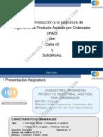Ipao 13142C Web